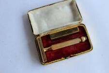 Ancien rasoir Gillette (37952)