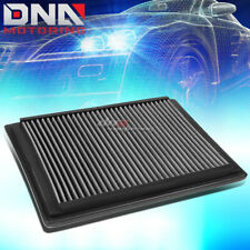 FOR SUPER DUTY/EXPEDITION SILVER REPLACEMENT RACING DROP IN AIR FILTER PANEL