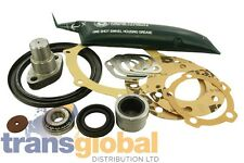 Land Rover Defender Swivel Housing Seal Kit (early type upto 93) - Bearmach