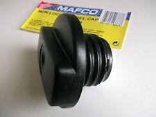 Ford Mondeo Fuel Cap - Non Locking (1993-2007) (PC1049)