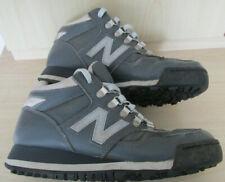 NB New Balance 710 Walking/Hiking  Boots Size UK 7