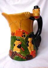 Wade Vintage Original Date-Lined Ceramics