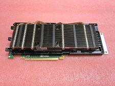 Nvidia Tesla M2090 6GB PCIex16 Dell TRNRK 900-21030-0140-101 GPU