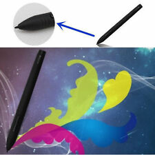 PH-03 Digital Lithium Rechargeable Pen For All Huion Art Graphics Drawing Tablet