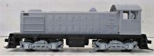 New ListingAtlas Item #8700 S-2 Locomotive Undecorated Ho Scale