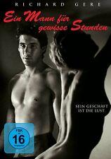 DVD - Ein Mann für gewisse Stunden /  #2498