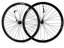 Mavic Classics Pro Wheelset 700c 32h Vintage Road bike 9-10 speed