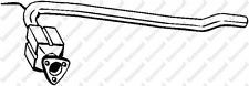 Katalysator BOSAL 099-895