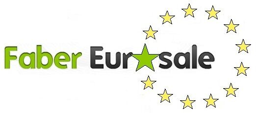 faber_eurosale