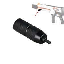 WORKER MOD Alloy Bolt Sled Side Pull Grip Kit for Swift Blaster