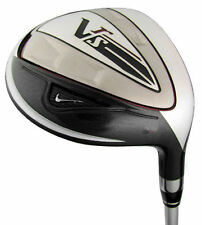 Nike Wood Right-Handed Golf Clubs