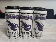 Concepts x Nike SB Dunk Narragansett Fresh Catch Purple Lobster 6 Pack Beer Can