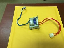 New IceMeister Transformer P/N S3172 Fc85 Md175 Md270