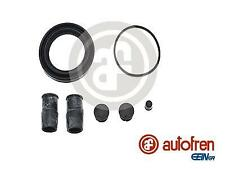 new Front Brake Caliper Repair Kit Autofren D4134 fits Audi BMW Ford Mercedes