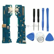 for Samsung Galaxy Tab S2 9.7 T810 T813 T817 T815 T819 Charging Port Cable Board