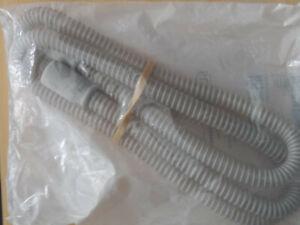 NEW CPAP / BIPAP FLEXIBLE AIR HOSE / TUBE - AG Ind., CareFusion, Roscoe, SunSet