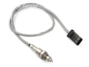 Bosch Genuine Lambda Oxygen Sensor BMW 1' 3' 5' X3 7' 8631049 11788631049