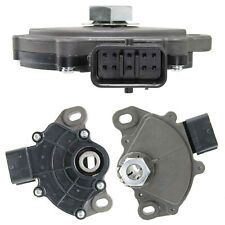 Neutral Safety Switch  Airtex  1S10212