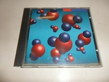 CD  OMD  (Orchestral Manoeuvres in the Dark) - Universal