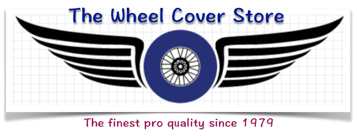 WHEEL SIMULATORS 1-800-259-1773