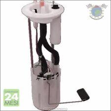 Pompa carburante Meat Gasolio FIAT DUCATO #2h