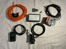 Neptune Apex ATK Kit with extra optical sensor
