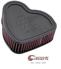 K&N Air Filter 2004-2009 HONDA VTX1300C / 2005-2009 VTX1300R HA-1330