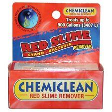 BOYD CHEMI CLEAN - CYANO, RED SLIME ALGAE (CYANOBACTERIA) - 6 GRAM POWDER- CC06