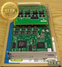 1181409L12 ADTRAN OCTAL DS1/E1 IMA CARD SIAPJTRBAA NEW