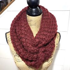 b8acfb1cf87 Acrylic Scarves & Wraps Cowl/Infinity Oversize for Women for sale | eBay
