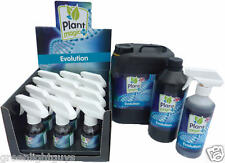 Planta Magic evolución 125ml libre Pipet