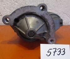 Anlasser Fiat Ulysse 2.0 JTD Baujahr 10/2002 eBay 5733