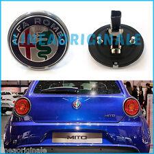 Pulsante Posteriore ORIGINALE Alfa Romeo MiTo MY2016 tasto restyling biscione it