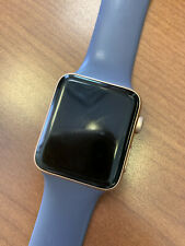 apple watch 3 42mm cellular