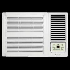 Heat Pump Home Ductless Split-System Air Conditioners