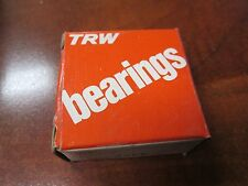 Brand New Trw Bearing Part Number 38Ff 0390 1 St M
