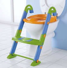 3in1 Toilet Trainer