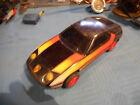 miniatures automobiles joustra