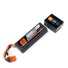 Spektrum Smart PowerStage Bundle 2S SPMXPS2