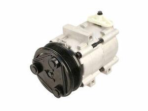 Global Parts Distributors 06-07 Pontiac G6 4813035