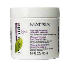 Biolage Age Rejuvenating Intense Masque 5.1 fl oz