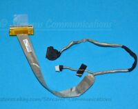 "TOSHIBA Satellite C655 15.6"" Laptop CCFL LCD LVDS Video Cable"