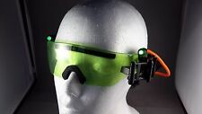 "Dicovery Kids ""Night Vision"" Glasses"