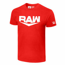 "WWE Randy Orton /""Legend Killer Count/"" Midweight Full-Zip Hoodie Sweatshirt NEU"