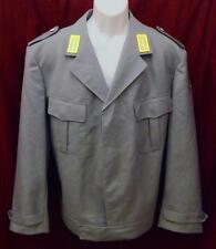 German Gebirgstrup Surplus - Gebirgsjager Mountain Infantry Uniform Jacket XL/XX