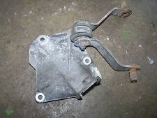 AUDI A6 C4 Exhaust Bracket 4a0713125 for ZF Automatic Gearbox
