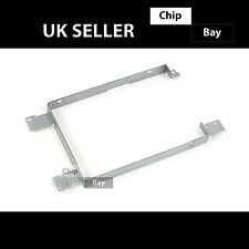 Genuine ASUS X540S Laptop HDD HARD DRIVE SUPPORT BRACKET CADDY