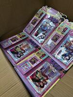 X50 Barbie Toy Sets Kids Girls Party Suprise Joblot Wholesale Clearance Bulk Buy