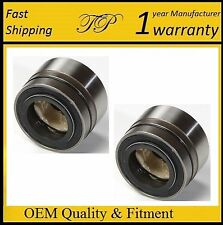 2001-2007 CHEVROLET SILVERADO 1500 Rear Wheel Bearing (For Axle Repair) PAIR