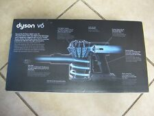 New Dyson V6 Trigger Origin Cordless Bagless Handheld Vacuum 231942-01